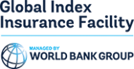 Global Index Insurance Facility logo