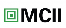 Munich Climate Insurance Initiative logo