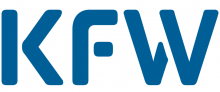 KfW Development Bank logo